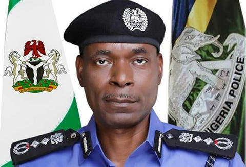 [BREAKING] 20 Dead Policemen: IGP Tells Officers What To Do Against Attacks