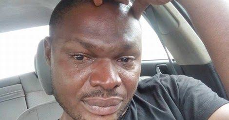 How I Ended Up Closing My Bank Account After Offering To Pay Lady's Bill – Nigerian Man Narrates