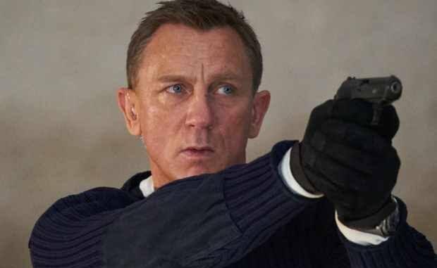 BREAKING: Popular Actor, James Bond Is Dead
