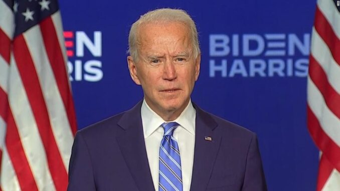 [US Elections 2020] No Comment: Here Are World Leaders Who Silent On Biden's Victory