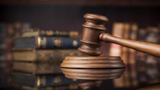 Court Remands #EndSARS Protesters, Freezes Promoters' Accounts Till 2021
