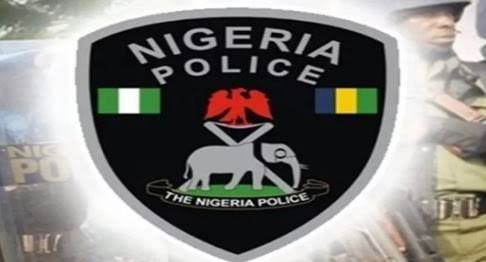 Police Arrest Eight Suspects Over Alleged Theft Of Penis