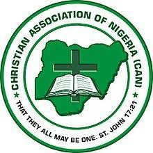 CAN, Police Disagree Over Incessant Raids Of Churches In Osun By Robbers