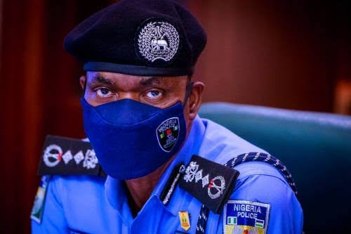 Why I Ordered Withdrawal Of Police Escort From Fani-Kayode, Babachir, 58 Others – IGP Adamu